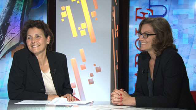 Jezabel-Couppey-Soubeyran-Marianne-Rubinstein-Reconcilier-les-femmes-et-l-economie