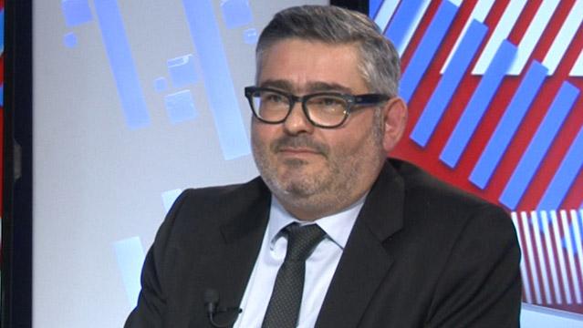 Jose-Gramdi-Jose-Gramdi-De-nouveaux-modes-de-pilotage-industriels-pour-les-nouvelles-technologies