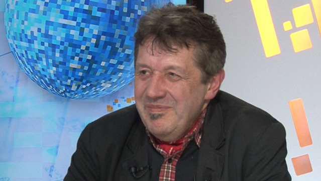 Joseph-Leddet-Plaidoyer-pour-un-euro-expansionnisme