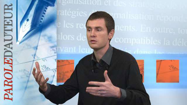 Jules-Naudet-Franchir-les-barrieres-elitistes-1340