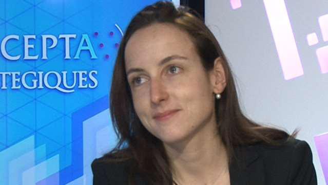 Julia-Cage-Sauver-les-medias-et-leur-independance-3419