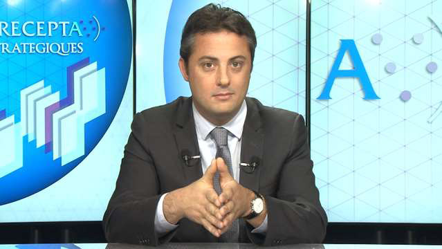 Julien-Pillot-Attention-aux-idees-recues-qui-provoquent-des-pieges-strategiques-4858