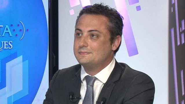 Julien-Pillot-Audiovisuel-de-la-tele-a-la-delinearisation-3931