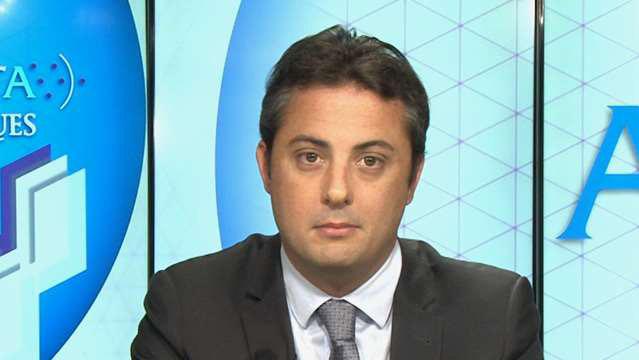 Julien-Pillot-Comment-construire-un-rapport-de-force-favorable--4918