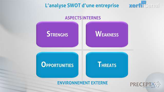 Julien-Pillot-Comprendre-l-analyse-SWOT-4823.jpg