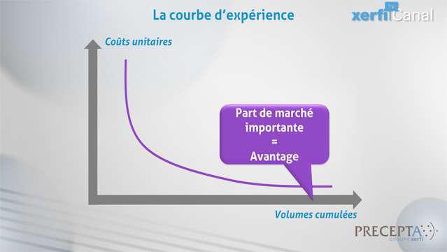 Julien-Pillot-Comprendre-la-courbe-d-experience-4818
