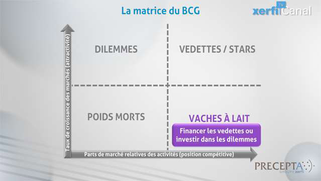 Julien-Pillot-Comprendre-la-matrice-du-BCG