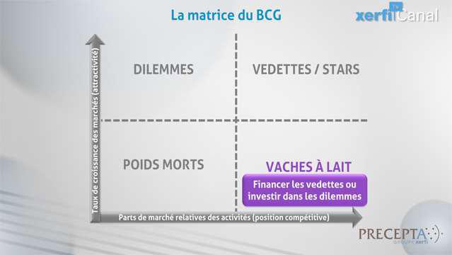 Julien-Pillot-Comprendre-la-matrice-du-BCG-4780.jpg