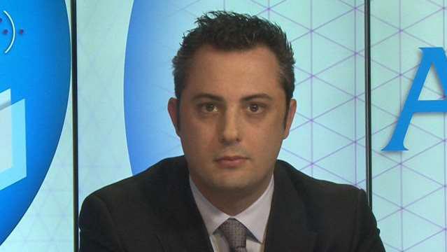 Julien-Pillot-Comprendre-les-strategies-de-coopetition-3746