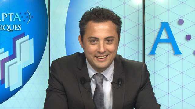 Julien-Pillot-JPI-Build-Borrow-Buy-croissance-interne-alliances-acquisitions-5395