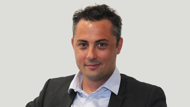 Julien-Pillot-JPI-Changer-l-equipe-qui-gagne-car-le-succes-mene-a-l-echec