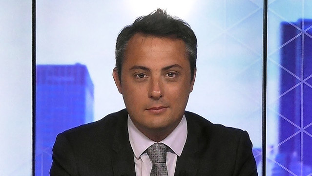 Julien-Pillot-JPI-Un-entrepreneur-doit-prendre-des-lecons-de-poker--6605