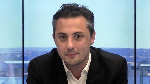 Julien-Pillot-JPI-Une-typologie-des-ecosystemes-d-affaires