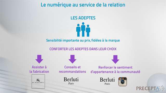 Julien-Pillot-La-banque-et-l-assurance-face-aux-jeunes-(-integralite)