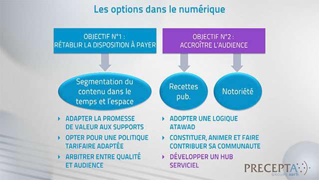Julien-Pillot-Les-nouveaux-business-models-de-la-presse-magazine-(Integralite)-3458