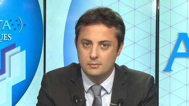 Julien-Pillot-Les-rispostes-face-a-l-offensive-des-plateformes