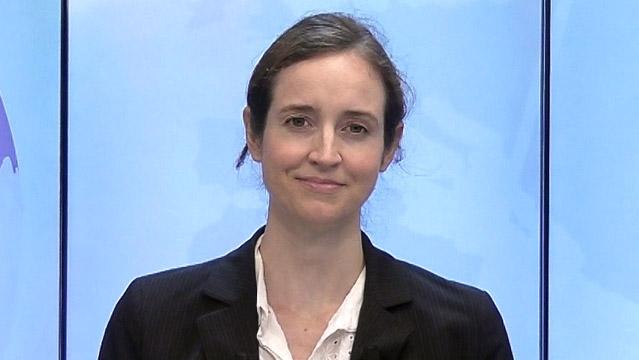 Kathryn-McFarland-CAL-L-industrie-mondiale-du-papier