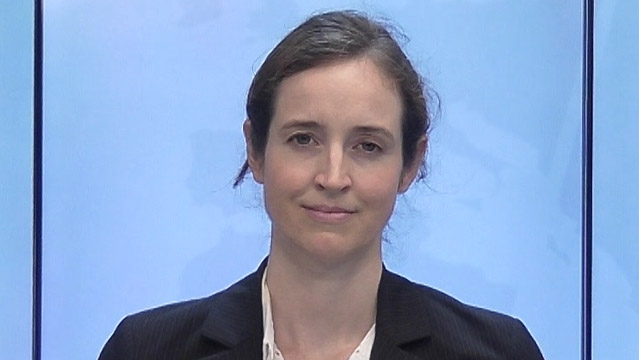 Kathryn-McFarland-CAL-L-industrie-pharmaceutique-mondiale