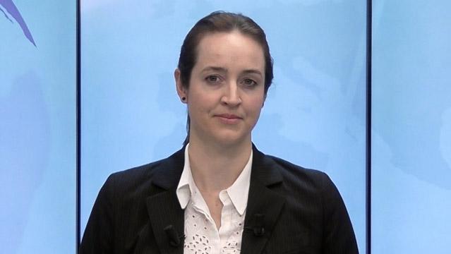 Kathryn-McFarland-CAL-Le-secteur-mondial-des-services-informatiques-8013.jpg