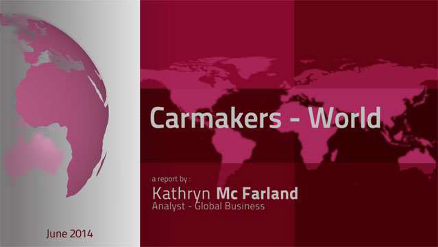 Kathryn-McFarland-Carmakers-World-2558