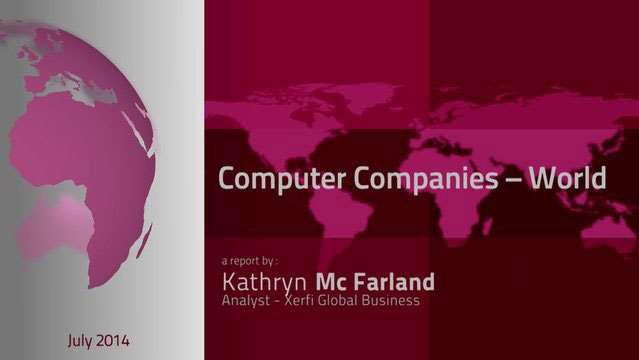 Kathryn-McFarland-Computer-Companies-World-2637