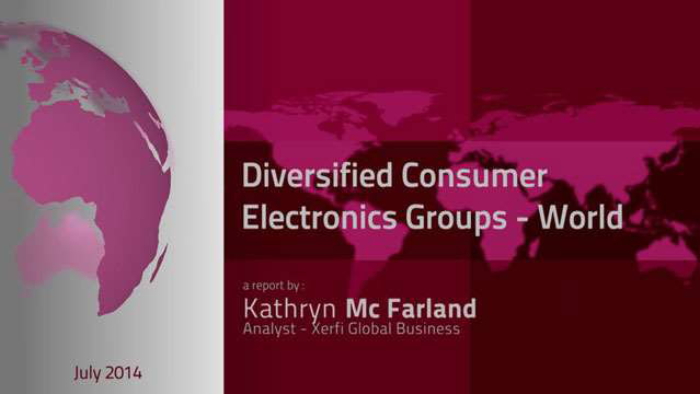 Kathryn-McFarland-Consumer-Electronics-Groups-2678