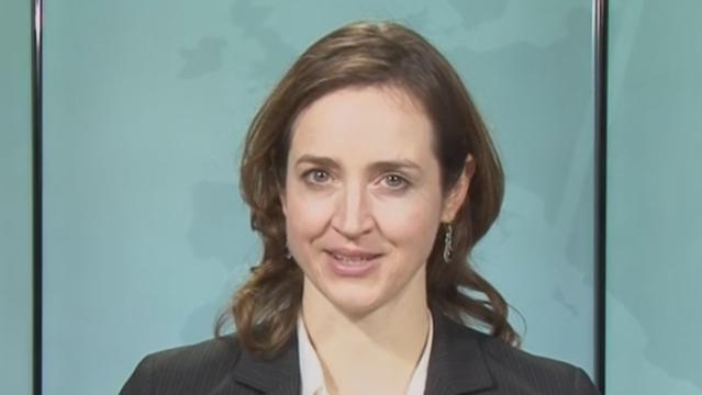 Kathryn-McFarland-KMC-European-Retail-Banking