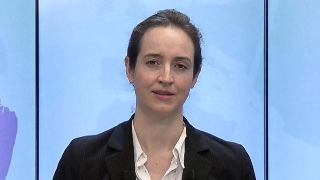 Kathryn-McFarland-KMC-L-essor-spectaculaire-des-jeux-d-argent-dans-le-monde