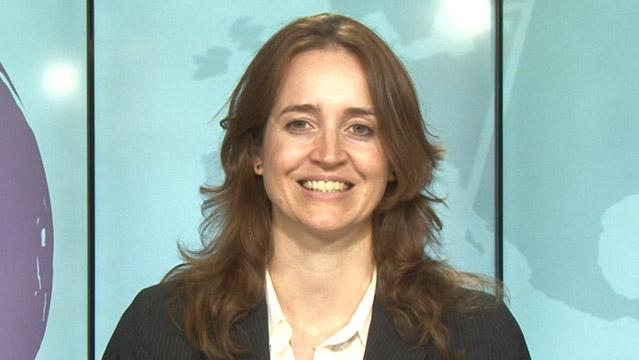Kathryn-McFarland-KMC-L-industrie-du-tourisme-dans-le-monde