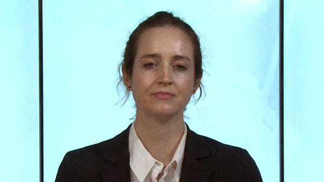 Kathryn-McFarland-KMC-L-industrie-mondiale-de-la-defense