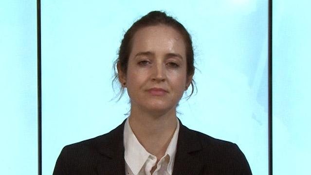 Kathryn-McFarland-KMC-L-industrie-mondiale-de-la-defense-6547.jpg