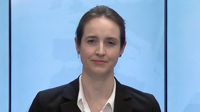 Kathryn-McFarland-KMC-L-industrie-mondiale-des-medias-7528.jpg