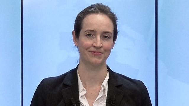 Kathryn-McFarland-KMC-L-industrie-mondiale-des-pneumatiques