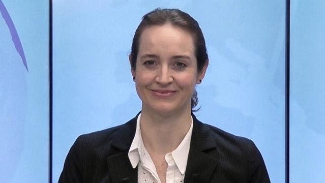 Kathryn-McFarland-KMC-Le-marche-de-l-industrie-europeenne-de-l-assurance-non-vie-7400.jpg