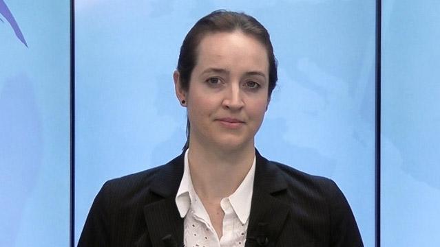 Kathryn-McFarland-KMC-Le-marche-mondial-de-l-ordinateur-personnel