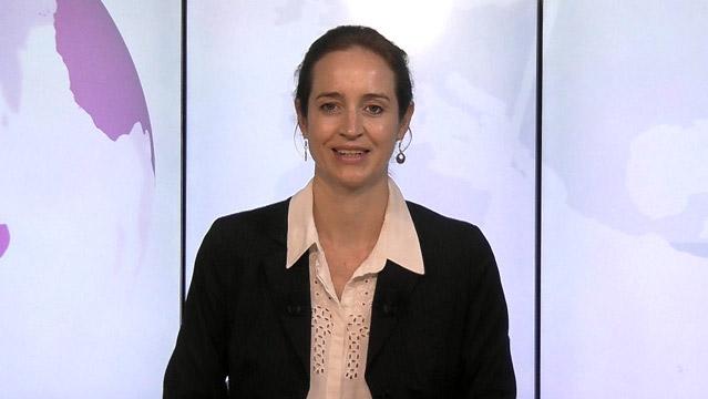 Kathryn-McFarland-KMC-Le-marche-mondial-des-telephones-mobiles-6685