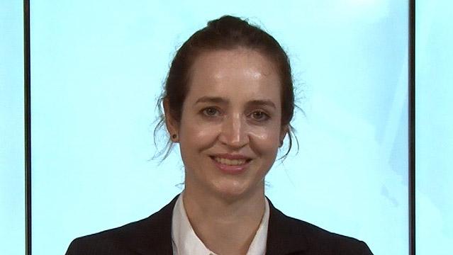 Kathryn-McFarland-KMC-Le-marche-mondial-du-e-commerce