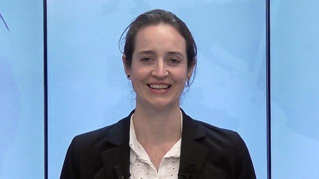 Kathryn-McFarland-KMC-Le-secteur-europeen-de-l-habillement