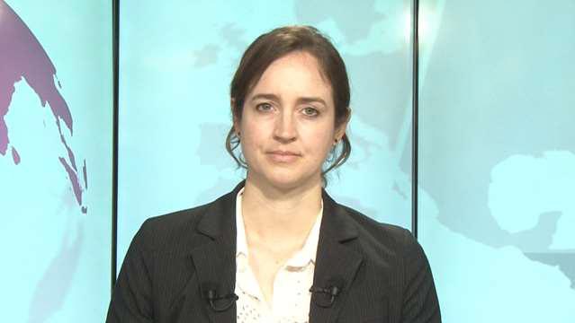 Kathryn-McFarland-KMC-Les-leaders-mondiaux-de-l-industrie-nucleaire