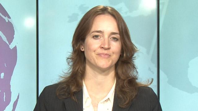 Kathryn-McFarland-KMC-Les-multinationales-de-l-industrie-alimentaire-mondiale-5783.jpg