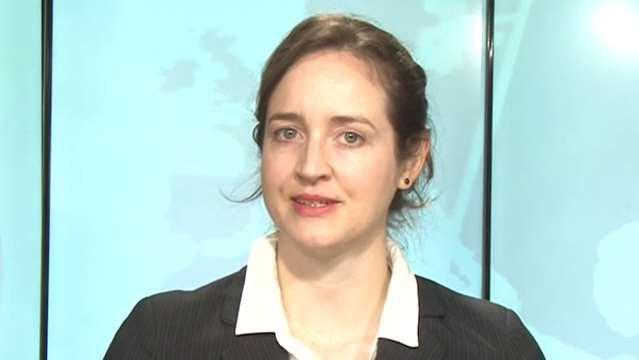 Kathryn-McFarland-KMC-World-Gambling-Companies