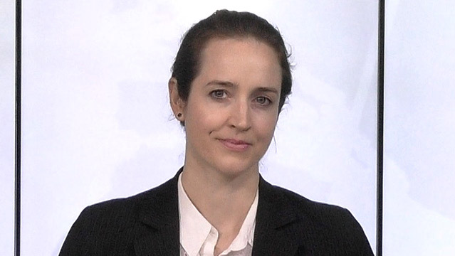 Kathryn-McFarland-Kathryn-McFarland-Le-secteur-mondial-des-energies-renouvelables-6838.jpg