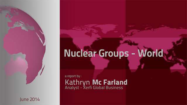 Kathryn-McFarland-Nuclear-Groups-World-2617
