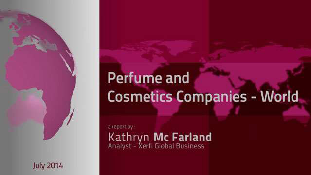 Kathryn-McFarland-Perfume-and-Cosmetics-Companies-World-2679