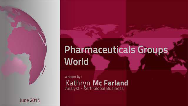 Kathryn-McFarland-Pharmaceuticals-Groups-World-2579