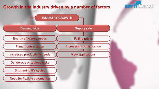 Kathryn-McFarland-Robotic-Companies