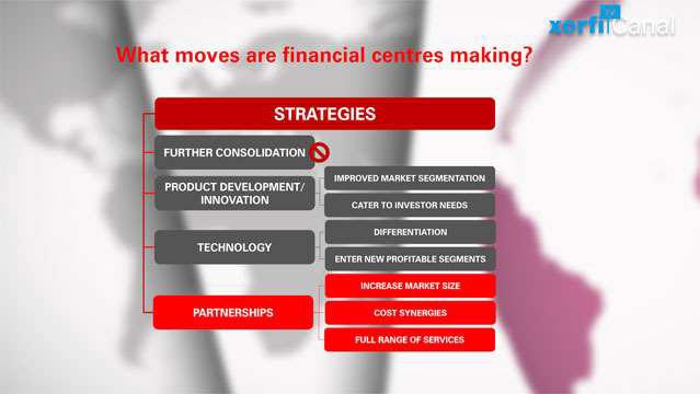 Kathryn-McFarland-World-financial-centres--2893