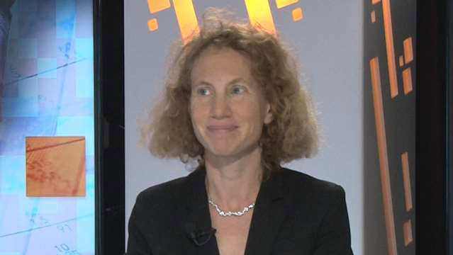 Katia-Weidenfeld-L-impunite-fiscale-la-tolerance-a-la-fraude-4482.jpg