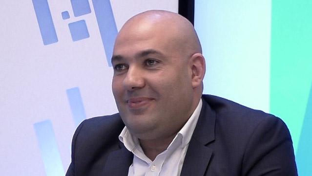 Khalil-Chaouachi-Khalil-Chaouachi-Comment-la-DSP2-va-transformer-les-strategies-des-banques-7334.jpg