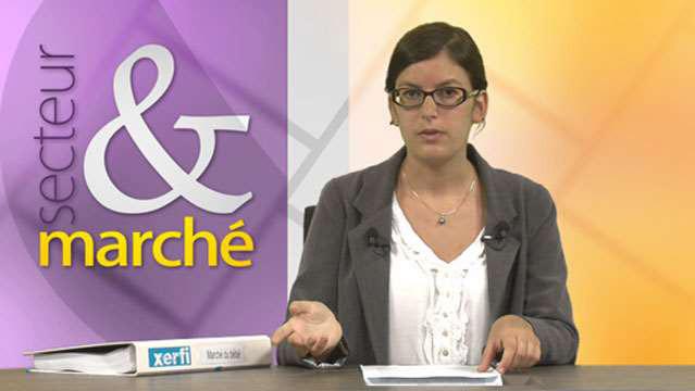 Laure-Anne-Warlin-Reveiller-le-marche-du-bebe-56